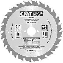 CMT 290.210.24M Ripping Blade