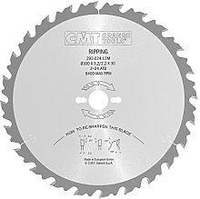 CMT 293.024.12M Ripping Blade