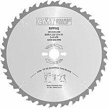 CMT 293.028.22M Ripping Blade
