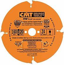 CMT Orange Tools 236.160.04H Tool