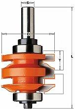 CMT Orange Tools 991.521.11–Strawberry