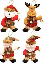CMTOP Christmas Decorations Sale Christmas