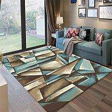 CMwardrobe Area Rugs For Living room Designer