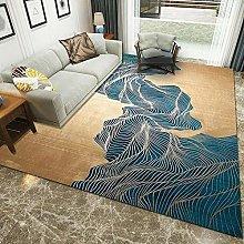 CMwardrobe Area Rugs Living Bedroom Dining Room