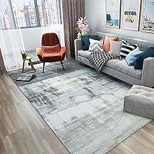 CMwardrobe Area Rugs Livingroom Bedroom Diningroom
