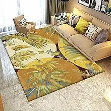 CMwardrobe Carpet Living Room Rug Designer Area