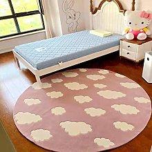 CMwardrobe Childrens Rug Area Carpet Nursery Rugs