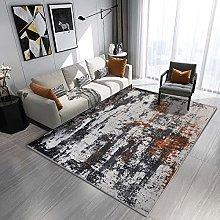 CMwardrobe Large Home Floor Area Rug For Living