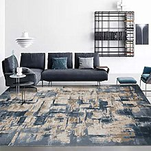 CMwardrobe Modern Area Rug For Living Room Bedroom