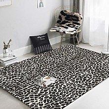 CMwardrobe Modern Area Rug Living Room Rugs