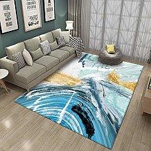 CMwardrobe Modern Area Rugs Designer Carpet Living