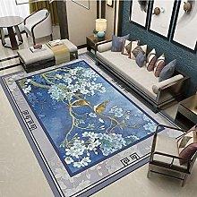 CMwardrobe Modern Carpet Living Room Rugs Designer