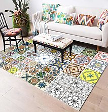 CMwardrobe Modern Living Room Area Rug Home