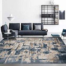CMwardrobe Modern Living Room Bedroom Area Rugs