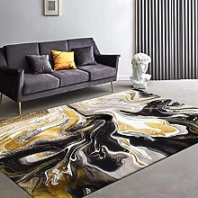 CMwardrobe Rugs Modern Carpet Traditional For