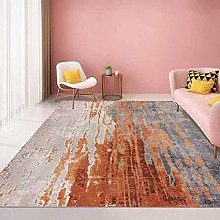 CMwardrobe Rugs Modern Living Room Area Rug Home