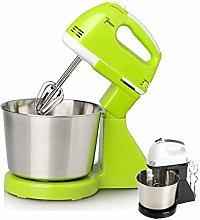 CNAI Electric food mixer, cake dough mixer,
