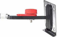 CNC Machine Laser Measuring Tool T-Shaped Wall