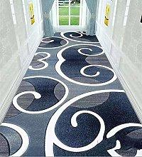 CnCnCn Carpets Runners Area Rugs Bedroom Living
