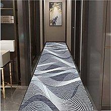 CnCnCn Hallway Carpets Runners Entrance Doormat