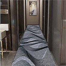 CnCnCn Hallway Carpets Runners Home Commercial