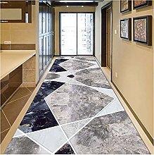 CnCnCn Hallway Carpets Runners Short pile surface