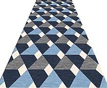 CnCnCn Hallway Doormat Carpets Runners living room