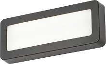 Coast 3W LED Brick Guide Light