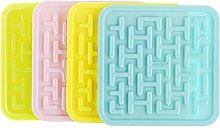 Coasters for Drinks Silicone Coaster Household