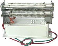 Cobeky 15G Ozone Generator Air Purifier O3 Quartz