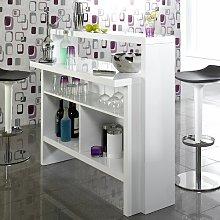 Cocktail Cabinet Metro Lane