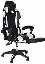 Cocoarm Adjustable Ergonomic Office Gaming Desk