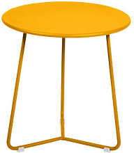 Cocotte End table - / Stool - Ø 34 x H 36 cm by