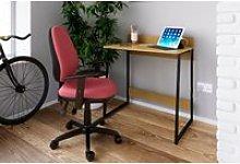 Coda Home Office Desk