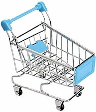 Coddington Baby Kids Simulation Mini Shopping Cart