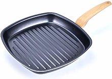 Coeta Natural Griddle Pan Non-stick,