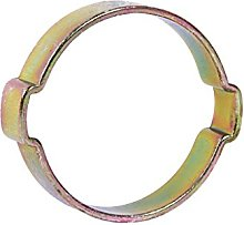 CoFan 08040507–Pack of 500Clamp 2Ears