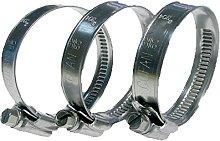 CoFan 08076080Clamp–Stainless Steel