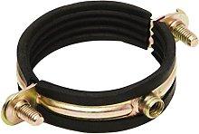 CoFan 18006203–Pack of 50Clamps