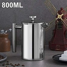 Coffee Cafetieres French Press Coffee Pot Barista