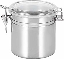 Coffee Canister, Airtight Container Coffee Bean