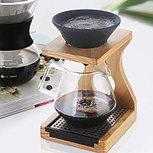 Coffee Filter, Portable Washable Coffee Strainer,