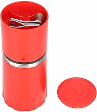 Coffee Grinding Cup, Coffee Bean Mill, Convenient