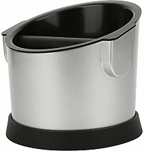 Coffee Knock - Practical Coffee Knock Container