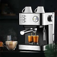 Coffee Machine Coffee Machine Espresso Machine