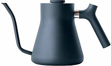 Coffee Maker Pot Pour Over Coffee Pot Stainless