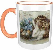 Coffee Mug 11 Oz Ceramic Coffee Or Tea Cup Mug