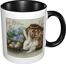 Coffee Mug 11 Oz Ceramic Coffee Or Tea Cup Mug