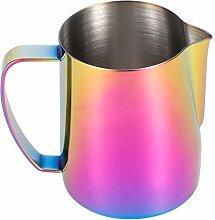 Coffee Mug Coffee Pitcher Coffee Cup Stainless