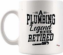 Coffee Mug Tea Cup Friend Birthday Coffee Mug
